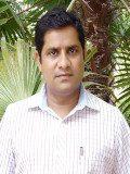 SanjaySingh