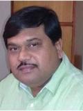 Subeer S. Majumdar